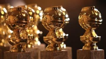 Imagen de Netflix y Amazon rompen con los Globos de Oro tras la falta de diversidad