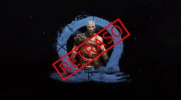 Imagen de ¿Cuándo llegará God of War Ragnarok a PS5? PlayStation deja entrever un retraso en su fecha de lanzamiento