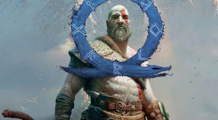 Imagen de Las 5 formas en las que God of War: Ragnarok podría sorprender