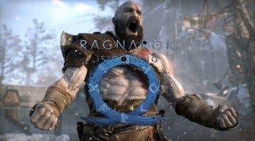 Imagen de God of War: Ragnarok es el juego más esperado por el jefe de PlayStation Studios