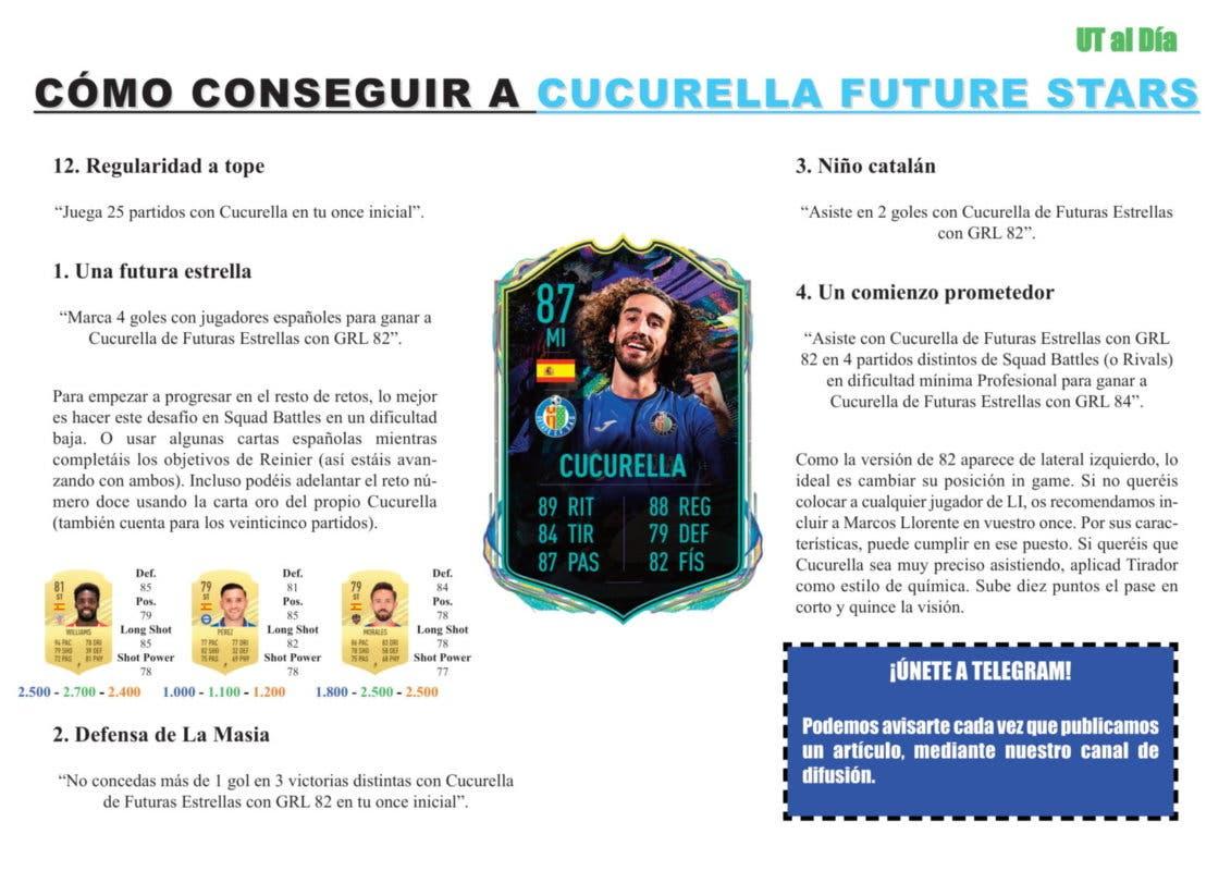 guia cucurella future stars ok 1