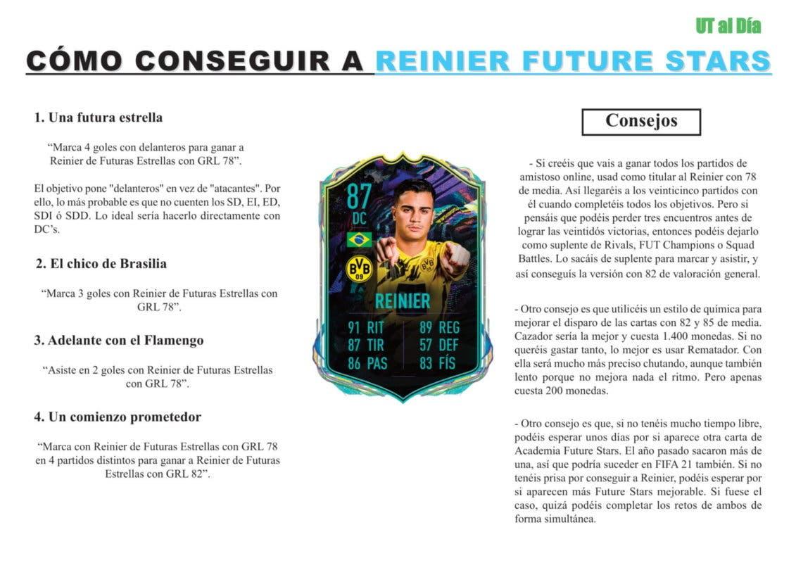 guia reinier future stars 1