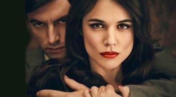 Imagen de Netflix cancela Hache y no tendrá temporada 3: adiós a la serie con un final demasiado abierto
