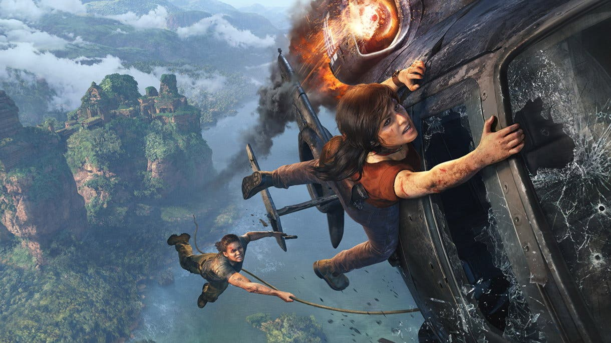 helicopters uncharted the lost legacy disasters 528796 1920x1080 1
