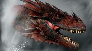Imagen de HBO anuncia buena parte del reparto de House of the Dragon, el spin-off de Juego de Tronos