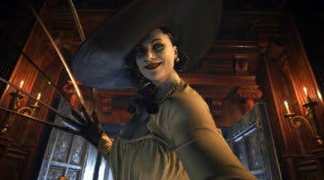 Imagen de El rendimiento de Resident Evil 8 Village en PS5 es mejor de lo esperado, según los primeros análisis
