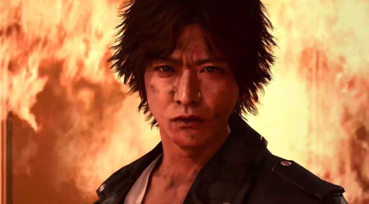 Imagen de Judgment fecha su lanzamiento en PS5, Xbox Series y Stadia... con malas noticias para PS4