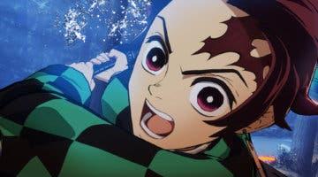 Imagen de Pocos personajes y ni un solo demonio; el elenco de Kimetsu no Yaiba – The Hinokami Chronicles es decepcionante