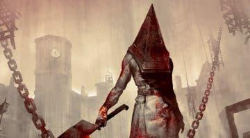 Imagen de El hipotético remake de Silent Hill habría cambiado de manos, según un insider