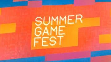 Imagen de El Summer Game Fest revela la ingente cantidad de espectadores de su conferencia de apertura