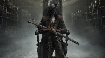 Imagen de God of War, Bloodborne y más; un rumor desvela los juegos que PlayStation llevaría a PC