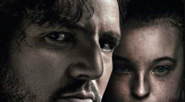 Imagen de Imaginan el póster de The Last of Us para HBO con Pedro Pascal y Bella Ramsey