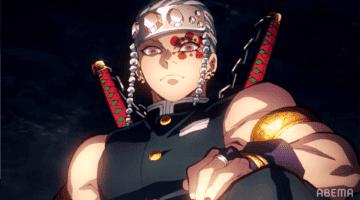 Imagen de Kimetsu no Yaiba anuncia su temporada 2 junto a un primer tráiler