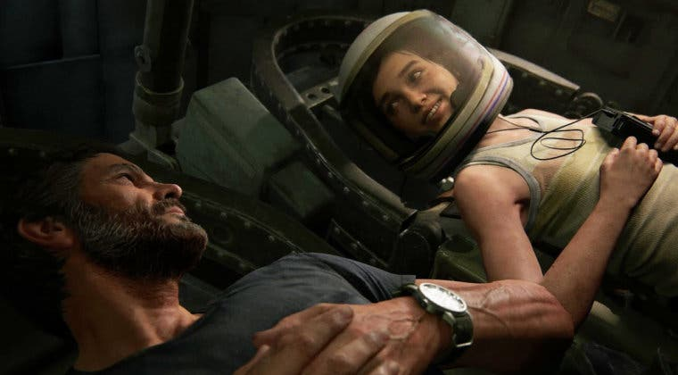 Imagen de The Last of Us 2: De esta sorprendente forma se dio vida a uno de los mejores niveles del juego