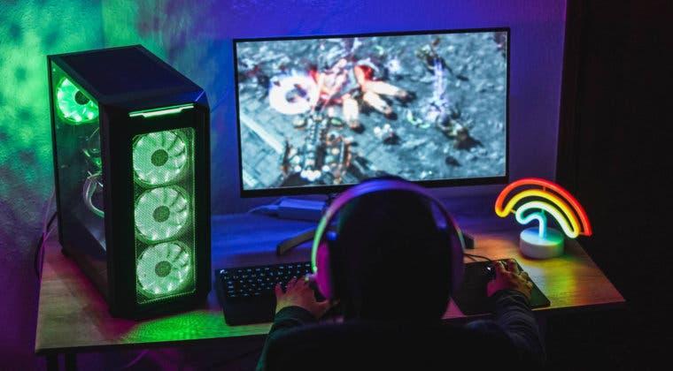 Imagen de El impresionante crecimiento del mercado en PC que empieza a asustar a las consolas