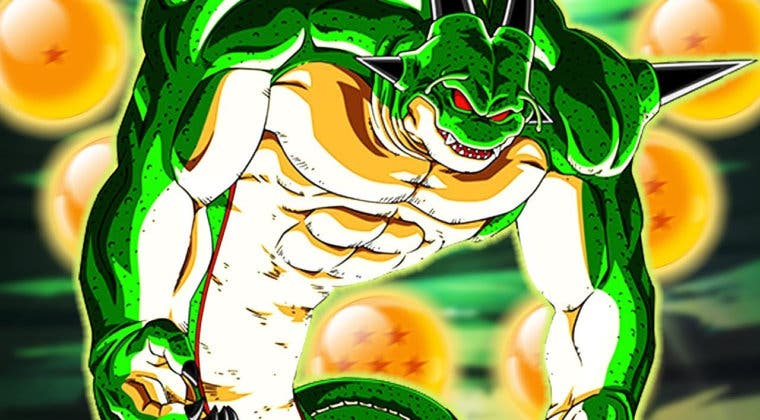 Imagen de Dragon Ball Super explica los orígenes y creación de las Bolas de Dragón