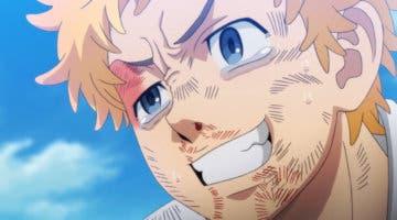Imagen de El anime de Tokyo Revengers pone fecha oficial a su estreno