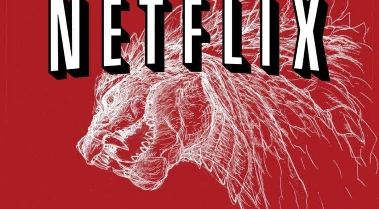 Imagen de Godzilla Singular Point fecha su estreno en Netflix y confirma número de episodios