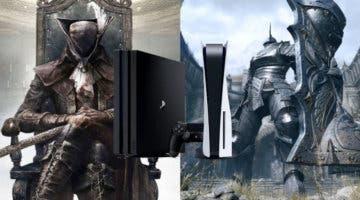 Imagen de PlayStation seguirá desarrollando juegos japoneses para PS4 y PS5