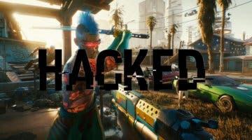 Imagen de Algunos desarrolladores de Cyberpunk 2077 llevan semanas sin poder trabajar en el juego