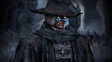 Imagen de Un segundo productor de Bloodborne abandona también SIE Japan Studio