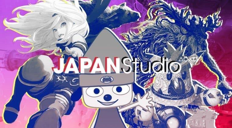 Imagen de ¿Sony Japan Studio en crisis? Despidos masivos en el estudio tras Knack y Gravity Rush