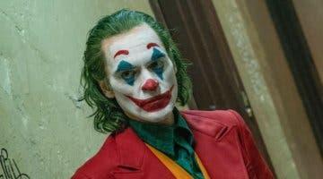 Imagen de Warner Bros. estaría trabajando ya en Joker 2, la secuela de la película de Joaquín Phoenix