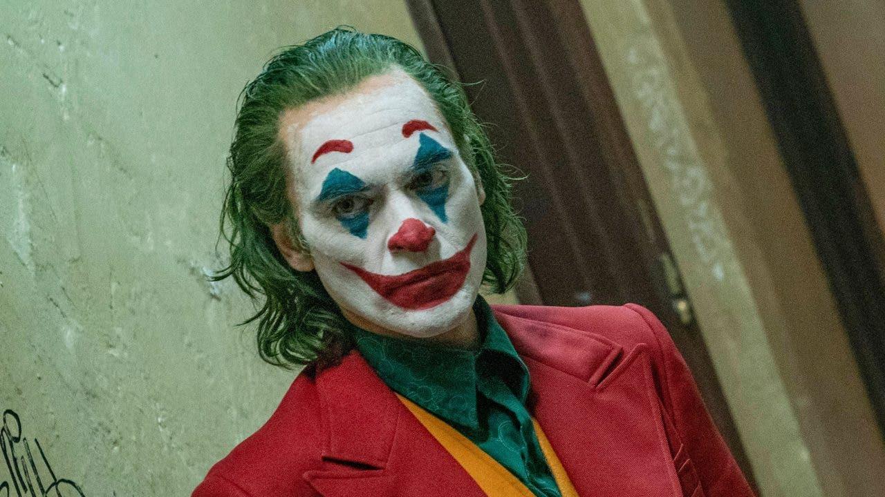 Joaquin Phoenix Joker secuela segunda parte