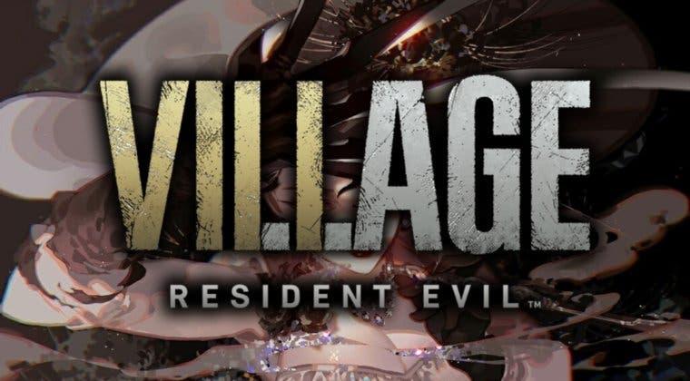 Imagen de ¿Lady Dimistrescu, de Resident Evil 8, convertida en personaje de anime? Así lo imagina un artista