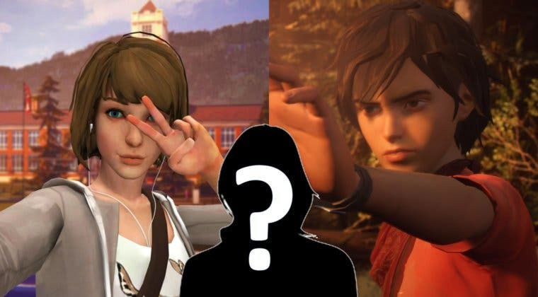 Imagen de Life is Strange 3: Nombre, poder, protagonista y más, según un insider