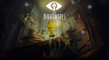 Imagen de Little Nightmares sobrepasa los tres millones de copias vendidas