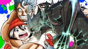 Imagen de Estos son los 10 mangas para los que más se pide un anime en 2021