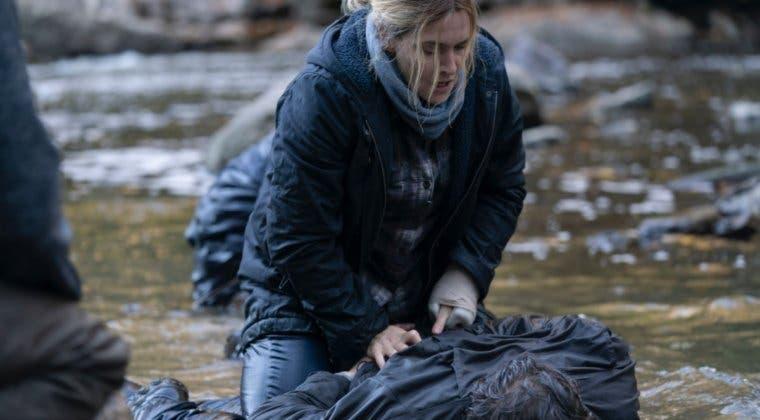 Imagen de ¿Habrá segunda temporada de Mare of Easttown? Su director responde
