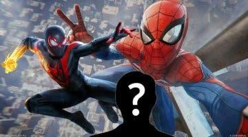 Imagen de Marvel's Spider-Man 2 tendría hasta tres personajes controlables, según una filtración