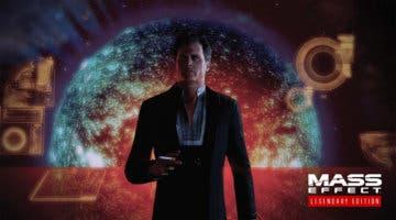 Imagen de Crea tu propia portada para Mass Effect: Legendary Edition con esta espectacular herramienta oficial