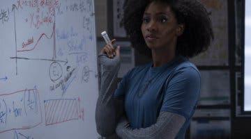 Imagen de Bruja Escarlata y Visión: ¿qué siente Monica Rambeau al estar bajo el control de Wanda?