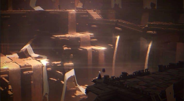 Imagen de NieR Re[in]Carnation se deja ver en sus 10 primeros minutos de juego