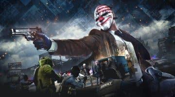 """Imagen de El desarrollo de Payday 3 progresa """"exitosamente"""", según Starbreeze Studios"""