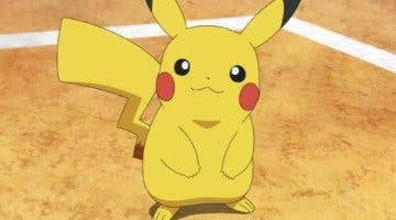 Imagen de Pokémon Espada y Escudo: Consigue un Pikachu con Canto gracias a este código