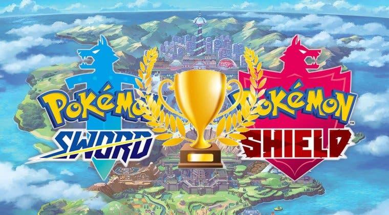 Imagen de El increíble dato de ventas de Pokémon Espada y Escudo no visto desde Oro y Plata