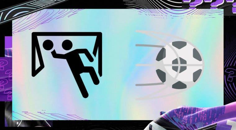 Imagen de FIFA 21: así funcionan las cartas What If y su novedosa mecánica en Ultimate Team