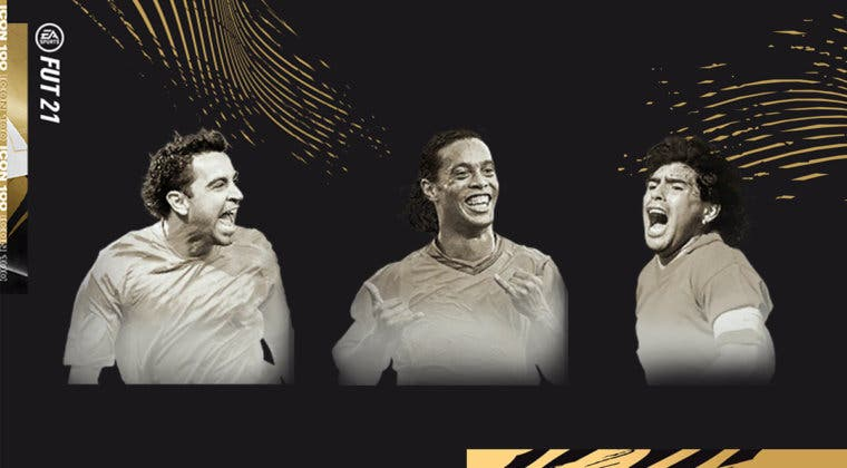 Imagen de FIFA 21: nuevos Iconos Moments llegan a Ultimate Team (mira aquí sus medias y stats)