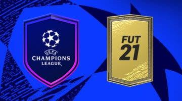 """Imagen de FIFA 21: ¿Merece la pena el SBC """"El Poznan""""?"""