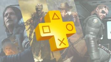 Imagen de Vuelven los descuentos dobles a PS Store con rebajas de hasta el 70%