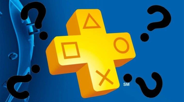 Imagen de ¿Dónde está el anuncio de los juegos de PlayStation Plus de marzo 2021?