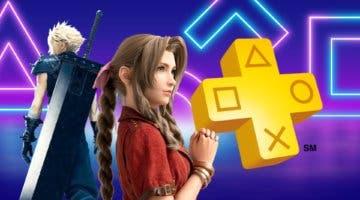 Imagen de Última oportunidad para descargar los juegos de PS Plus de marzo 2021