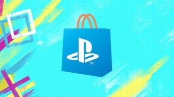 Imagen de PlayStation podría enfrentarse a una denuncia por restringir la venta de juegos digitales a PS Store