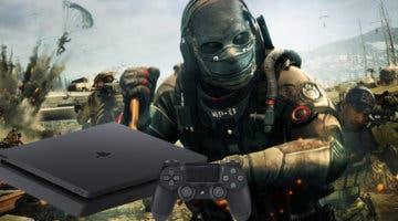 Imagen de Activision sorprende anunciando que no todos los modelos de PS4 servirán para Call of Duty