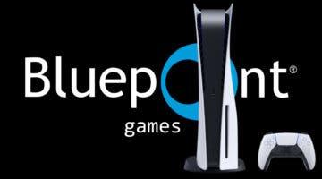 """Imagen de La adquisición de Bluepoint Games por Sony """"es cuestión de tiempo"""", según insider"""