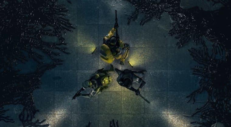 Imagen de Rainbow Six Quarantine filtra un primer gameplay e imágenes in-game